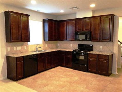 full size of kitchen cabinet outlet daniels cabinets colors of appliances stunning large size of kitchen