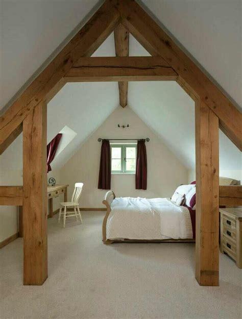 bedroom boarders 50 best images about border oak bedrooms on pinterest