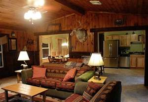 Interior Design Mobile Homes by Mobile Home Interior Designmobile Homes Ideas Mobile
