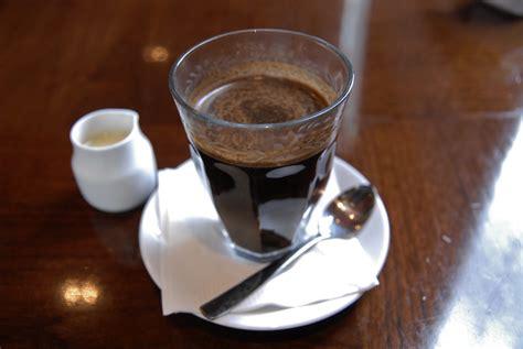 blogger kopi dunia punya beragam cara untuk menyajikan kopi blog unik