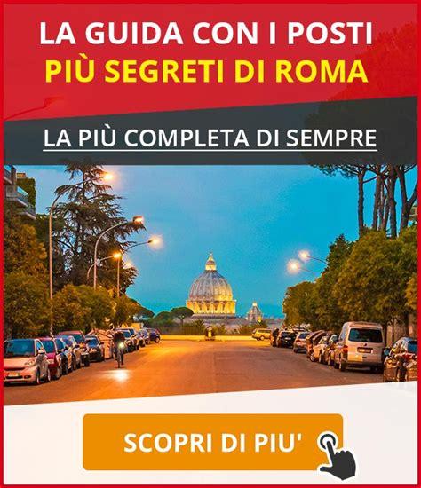 visita cupola san pietro roma basilica di san pietro in vaticano come visitare la