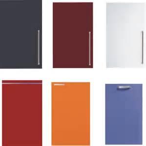 mdf kitchen cabinet doors prices kitchen low price kitchen cabinet doors kitchen