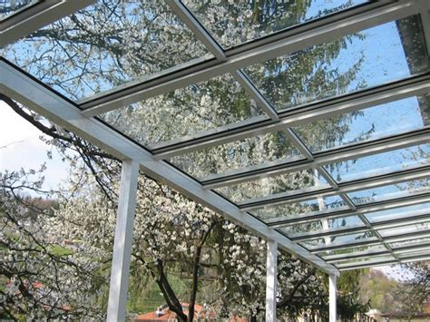 coperture scorrevoli per terrazzi coperture per terrazzi in vetro mobili apribili scorrevoli