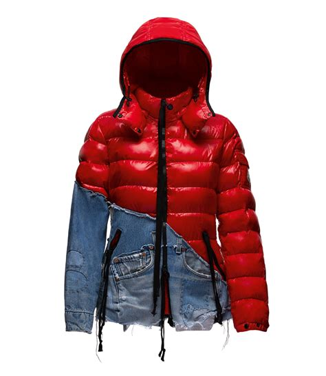 Warmth Week A Coat by The Top Trends Out Of Include Puffer Jackets And