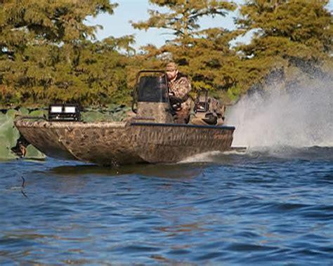 buy excel boats gator trax mud motors impremedia net
