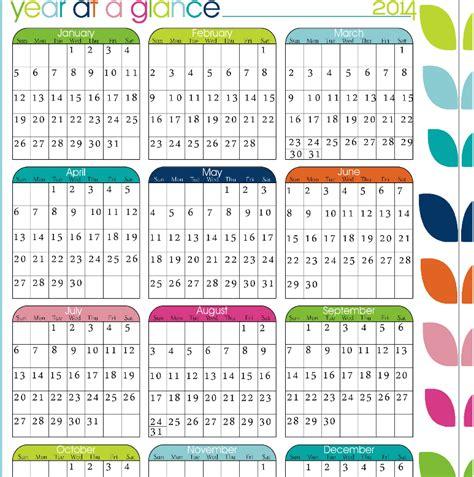 australia calendar 2017 free printable pdf templates