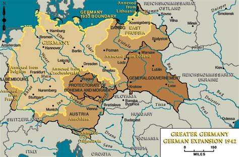 map of germany today today in social sciences germany from the unification