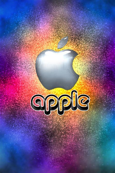 wallpaper graffiti apple graffiti apple iphone shockwave wallpapers