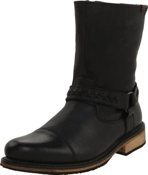 harley riding boots sale harley davidson men s constrictor motorcycle boot