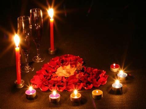 imagenes de rosas con velas recetas para conquistar a un hombre la brujer 237 a blanca