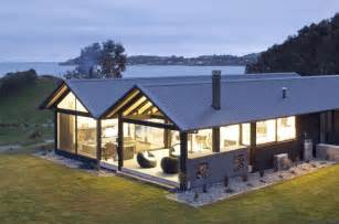 Home Design Stores Nz by Moeraki Bach North Otago New Zealand