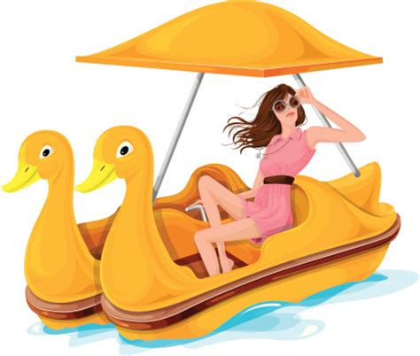 boat paddle clipart paddle boat clipart clipground