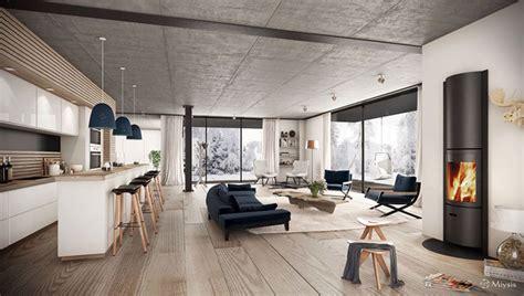 interior design projects  miysis  studio interiorzine