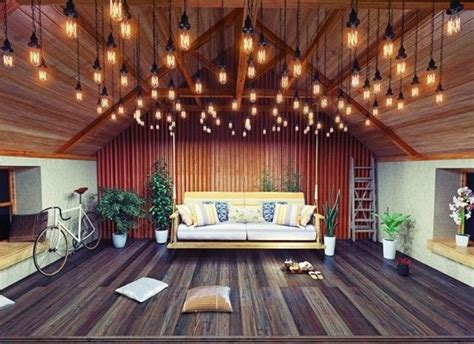 lights for vaulted ceilings best 25 vaulted ceiling lighting ideas on