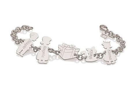 bracciali con lettere componibili bracciali jewels prezzi
