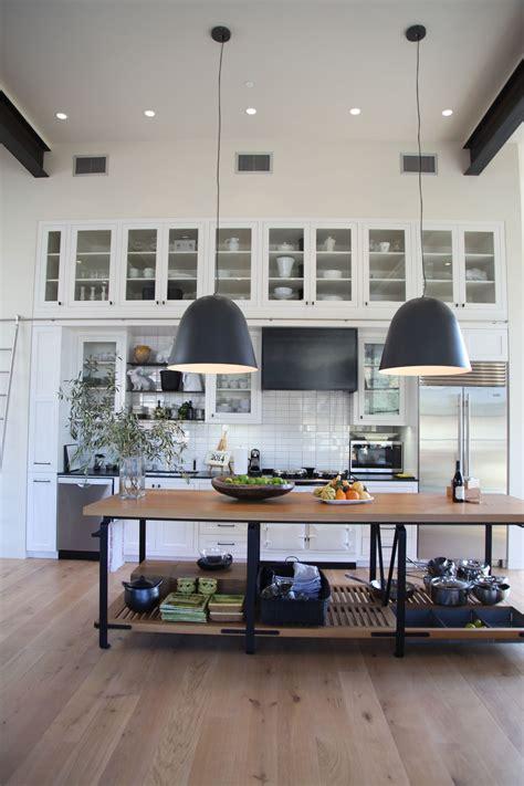 Kitchen Door Napa Ca by Blogs And Websites On Cote De Belgian