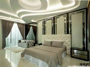 Design For Bedrooms 25 False Ceiling Designs For Kitchen Bedroom And Dining