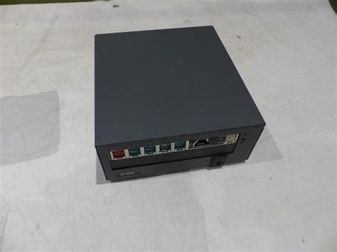 Usb Hub Toshiba toshiba tcxwave pos hub usb 40n6869
