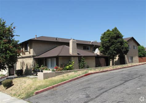house in west covina 2 bed 2 bath 1750 2407 ridgeside dr west covina ca 91792 rentals west