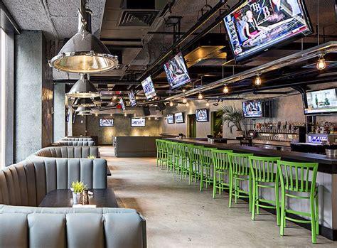 Floor And Decor Austin Texas best 25 sport bar design ideas on pinterest sports bars