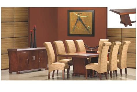 dining room suit new home furnishers 187 centurion diningroom suite