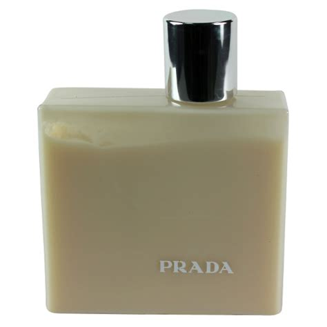 prada amber pour homme by prada for men amazoncom prada amber pour homme by prada for men aftershave balm 3