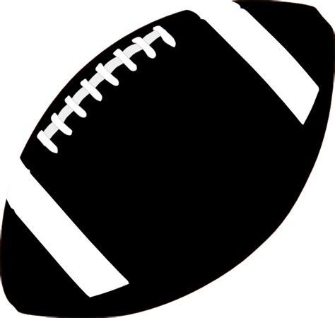 printable footballs free clip free clip american football clip vector clip