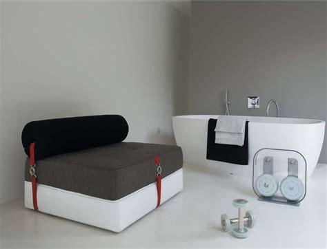 divani letto per piccoli spazi mobili per piccoli spazi i trasformabili casa luce