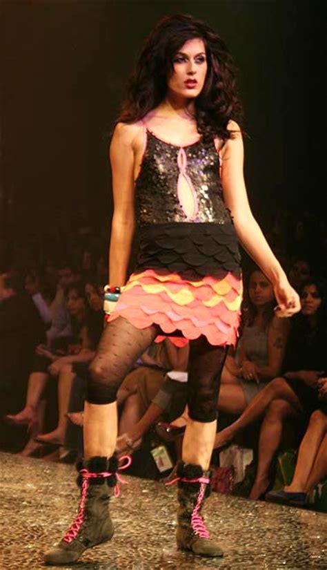 fashion falls wardrobe rediff