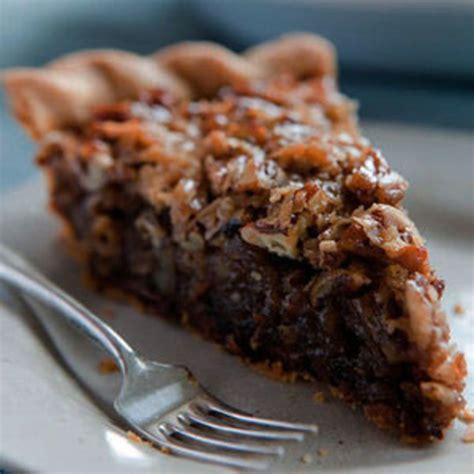 popular chocolate desserts rachael ray  day