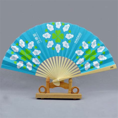 personalized paper hand fans personalized paper hand fans door gift
