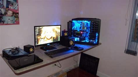 imagenes setup fatality pc tuning setup gamer