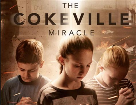 The Miracle Story Telling Telling The Real Story Of The Cokeville Miracle Meridian Magazine