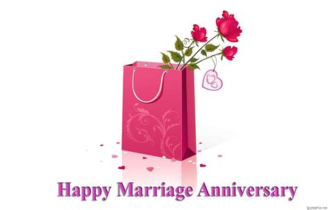 Wedding Anniversary Cards Hd by Happy 3rd Anniversary Wishes Cards Wallpapers Hd
