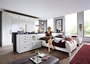 möbel martin schlafzimmer de pumpink wohnzimmer gardinen ideen
