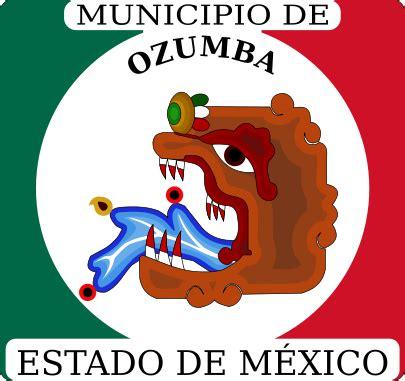 Mba Significado by Significado Y Glifo Ozumba