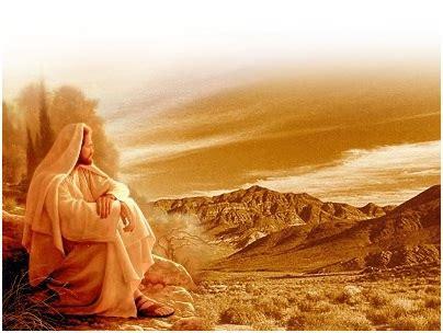 imagenes de jesucristo en cuaresma las tentaciones de jes 250 s me llamo tierra