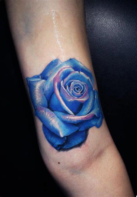 tattoo 3d red blue t 228 towierer gesucht f 252 r rosentattoo tattoo bewertung de