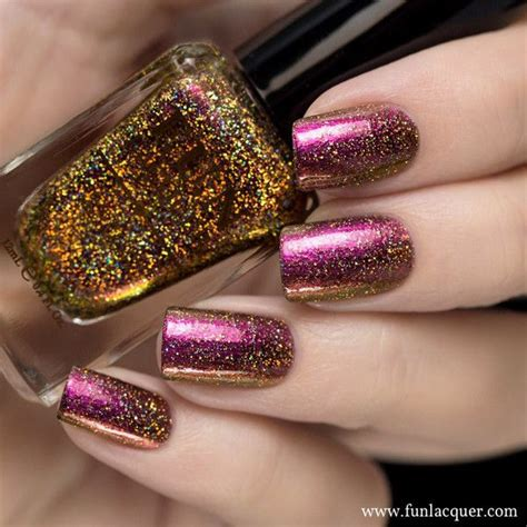 whays the latest in toe nail polish 1234 best whats up nails nail art store images on