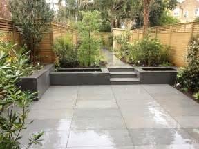 Landscape Design Patio by Garden Design Ideas By Dfm Landscape Designers