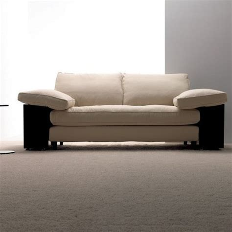 eileen gray sofa 44 best images about lota sofa on pinterest eileen gray
