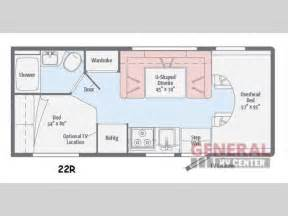 chinook rv floor plans chinook rv floor plans home design ideas and pictures