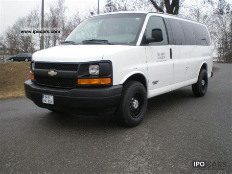 car manuals free online 1998 chevrolet express 3500 electronic valve timing service manual 2004 chevrolet express 3500 international service electrical system light