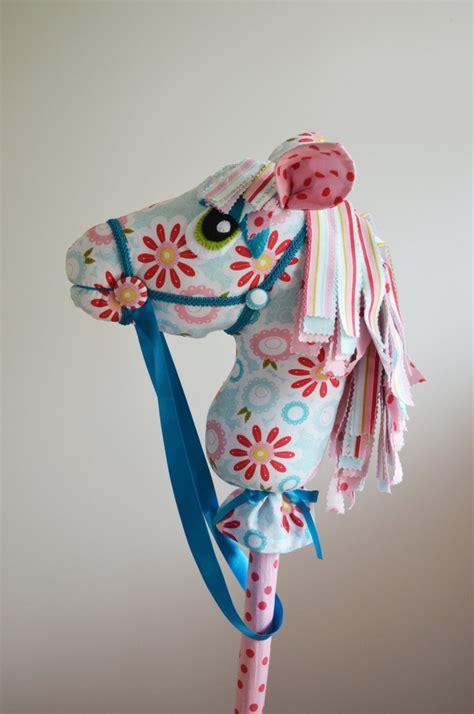 Handmade Hobby - 1000 ideas about hobby on stick horses