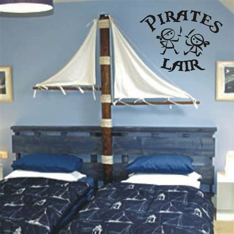 headboard ideas for boys headboard ideas for boys rooms design dazzle