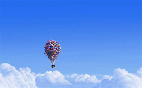 imagenes up hd up una aventura de altura fondos de pantalla