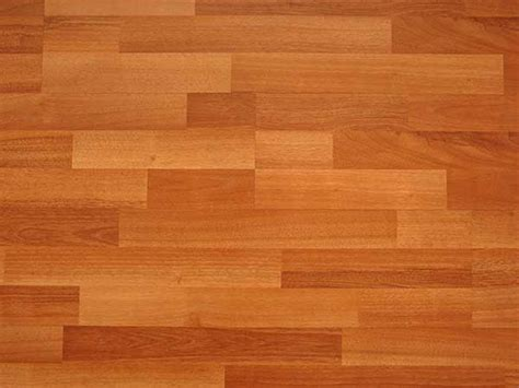 How To Maintain Wood Floors by How To Maintain Hardwood Floors Denver Carpet And Hardwood