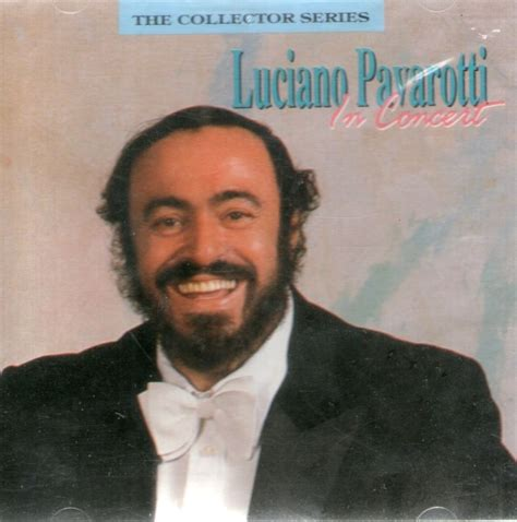 luciano pavarotti the best luciano pavarotti the best 2cds a musical patos