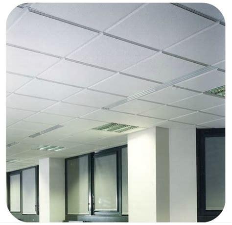 Luminaire Faux Plafond 60x60 by Dalle Plafond 60 60 28 Images Dalle Faux Plafond 60x60