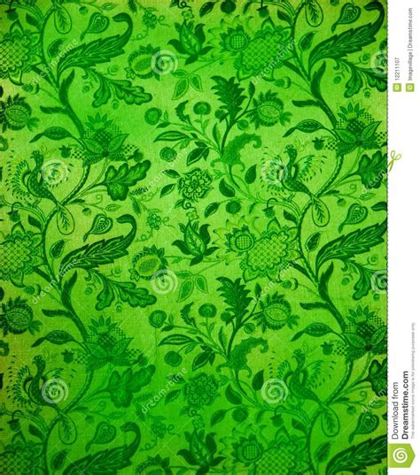green background design royalty free stock photography